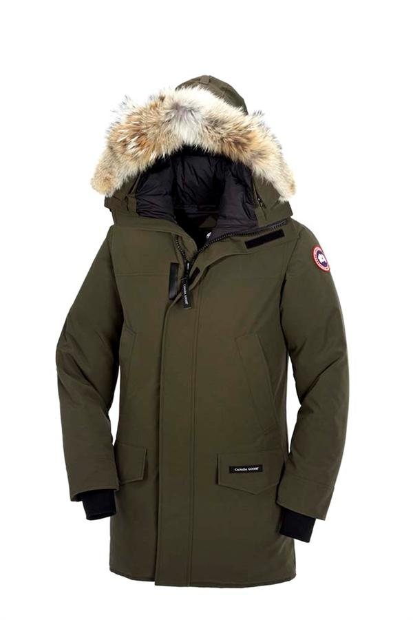 Canada Goose Outlet Amsterdam Canada Goose Jas Dames Sale