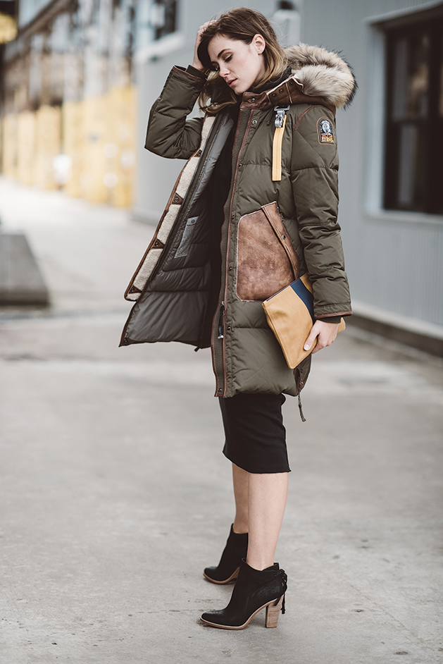 canada goose jas outlet amsterdam