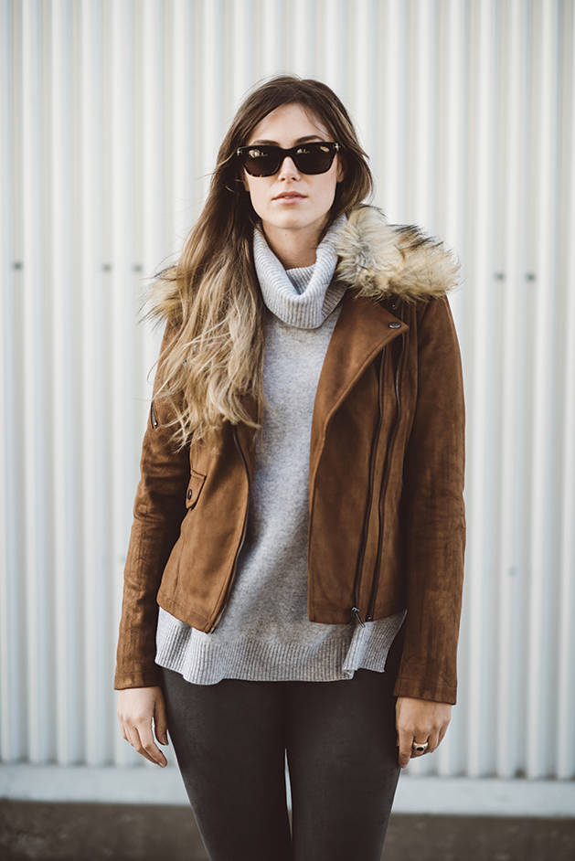 winter-fashion-2016-een-verse-canada-goose-jas-met-bont-0